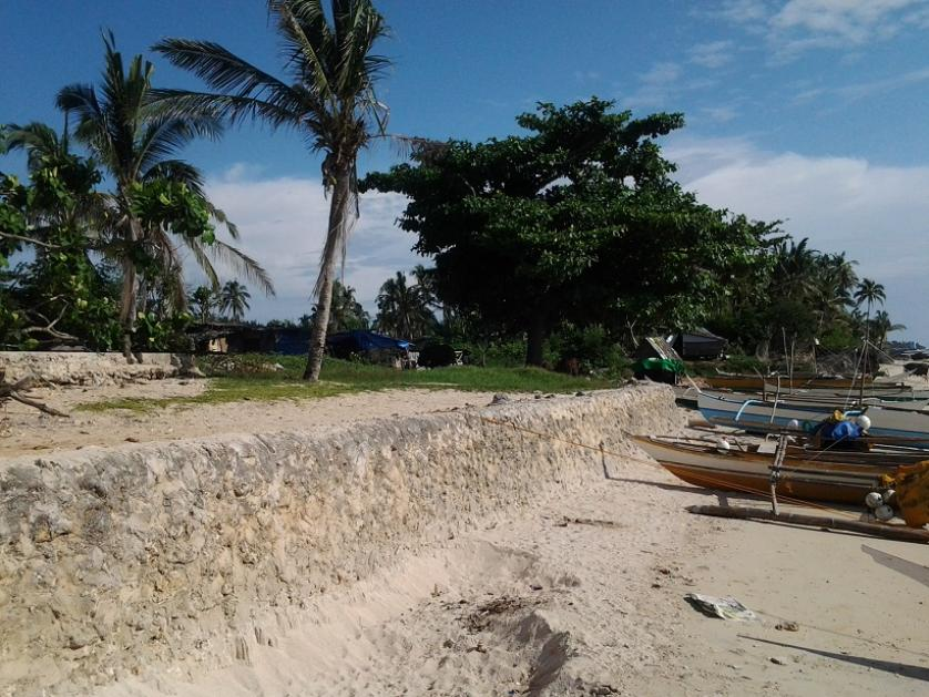Beach Lot For Sale in Kawit, Medellin