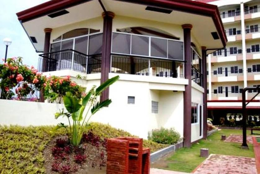 Condominium For Rent in Agdao, Davao Del Sur