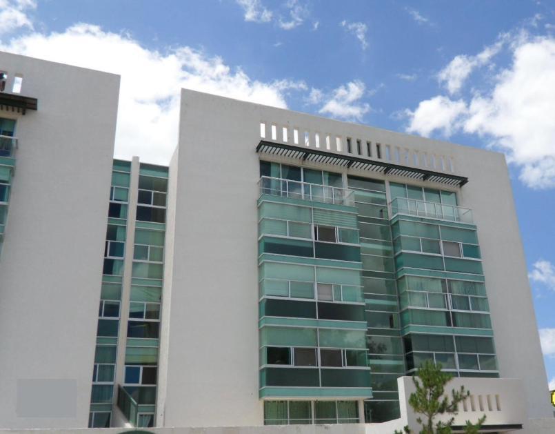 Departamento en Venta Villas Del Juncal, León De Los Aldama