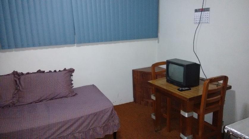 Departamento en Renta Tepeapulco Centro, Tepeapulco