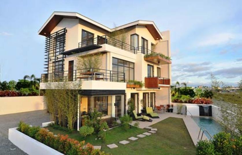 Ivorywood Residences DMCI Homes Condo For Sale near BGC Taguig City