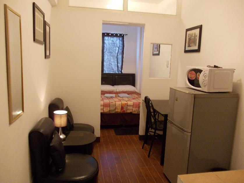 78 Cheap Rooms For Rent In Metro Manila, Ncr Persquare