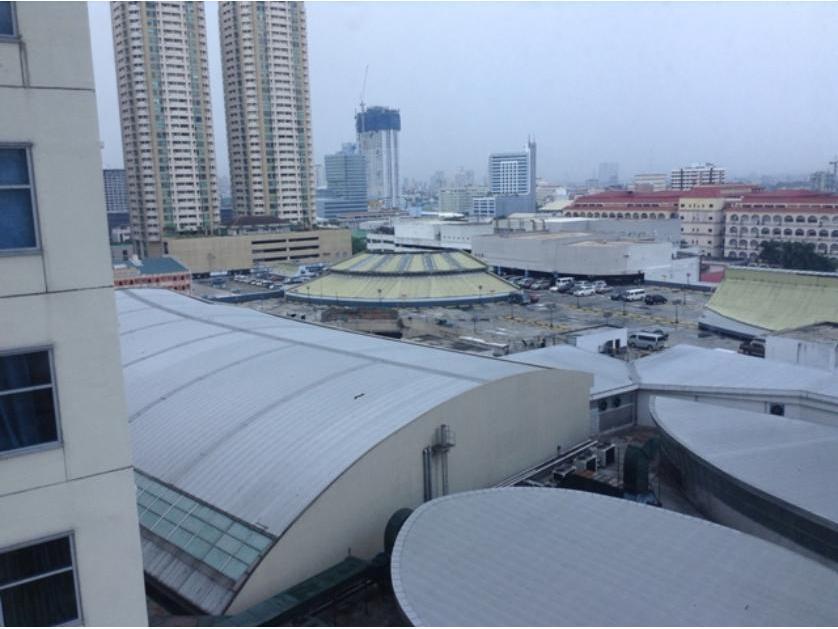 Condominium For Rent in Adriatico Street Corner Pedro Gil, Mabini Manila, Metro Manila, Malate District, Metro Manila