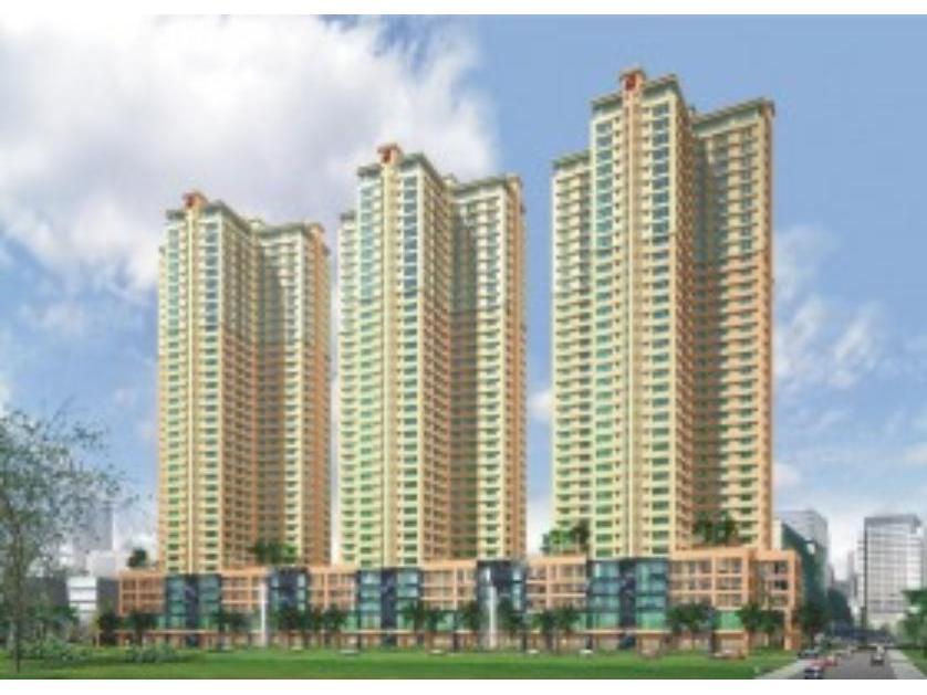 Condominium For Sale in Adriatico St.,, Ermita District, Metro Manila