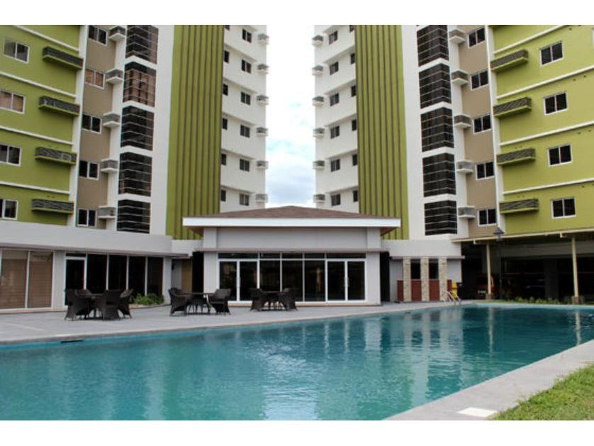 Condominium For Sale in Banilad Mandaue, Banilad, Cebu