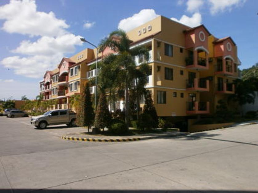 Condominium For Sale in 322 Palmetto Place, Ma-a, Davao Del Sur