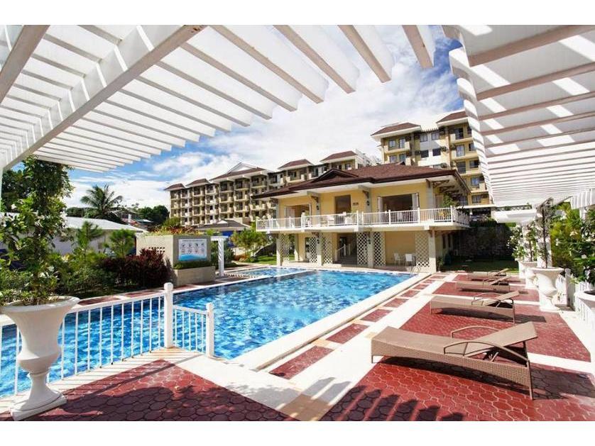 Condominium For Sale in J.p. Laurel, Bajada, Davao City, Davao City, Davao Region (region 11)