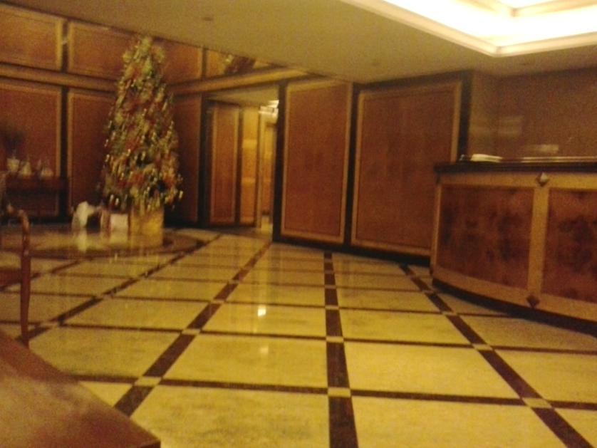 Condominium For Rent in Eisenhower St. ,greenhills, Greenhills, Metro Manila