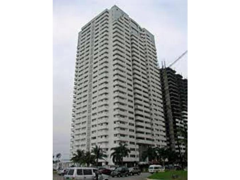 Condominium For Sale in 9/f Washington Tower, Pacific Avenue Corner Ocean Drive, Asia World City Complex, Brgy. Tambo Don Galo, Paranaque City, Don Galo, Metro Manila