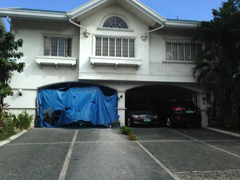 1 208 townhouses for sale in quezon city metro manila