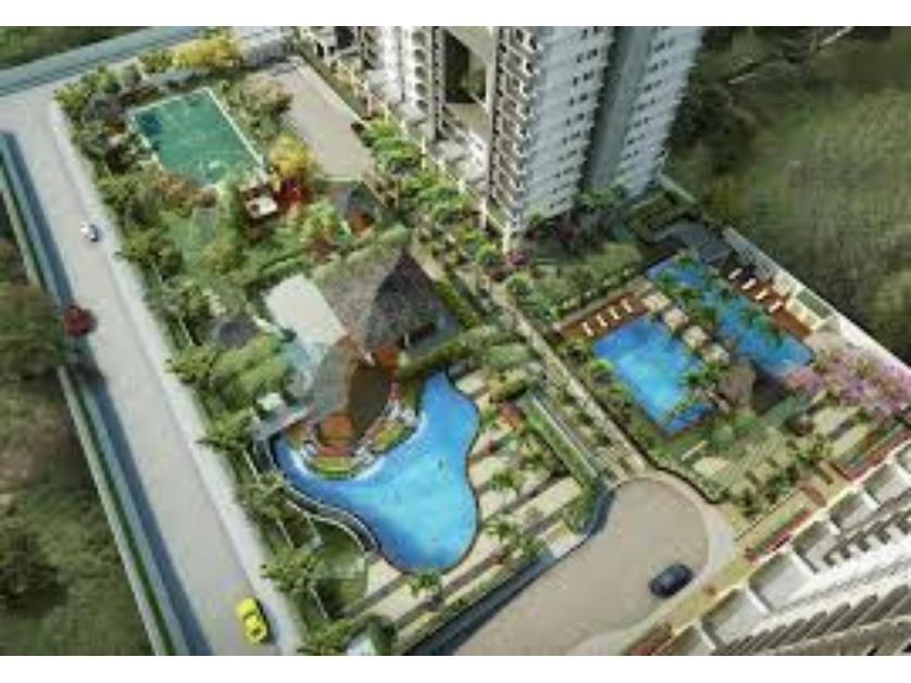 Condominium For Sale in Reliance Corner Pines Street, Highway Hills,, Mandaluyong City, Mandaluyong, 1550 Metro Manila, Highway Hills, Metro Manila