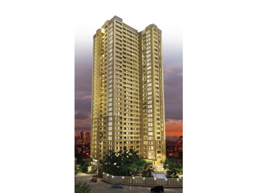 Condominium For Sale in V.mapa Corner P.sanchez St. Sta Mesa,manila, Santa Mesa District, Metro Manila