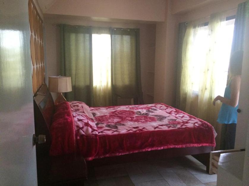 Condominium for rent in Kasambagan, Mabolo, Cebu