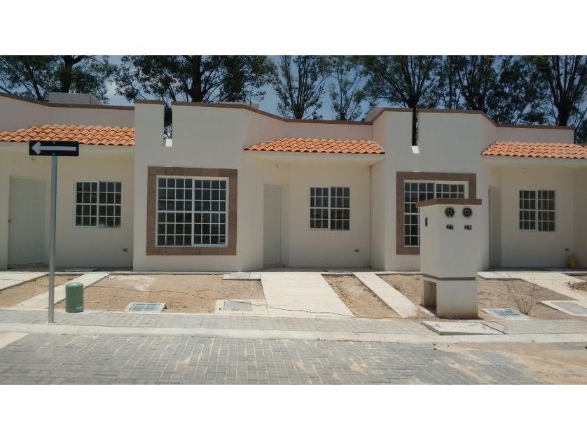 14 Casas En Renta En Aguascalientes