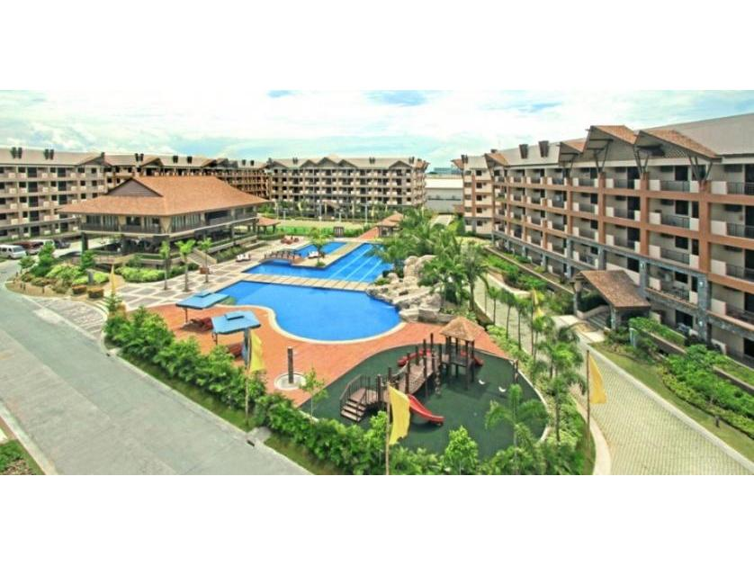 3 Bedroom Rent to Own in Las Piñas near Alabang Town Center
