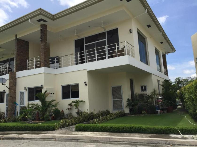 694 cheap houses and lots for sale in pampanga central