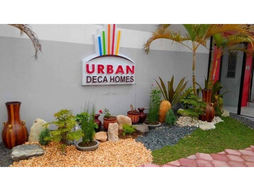 Condominium For Sale in Tisa Labangon, Cebu City, Labangon, Cebu