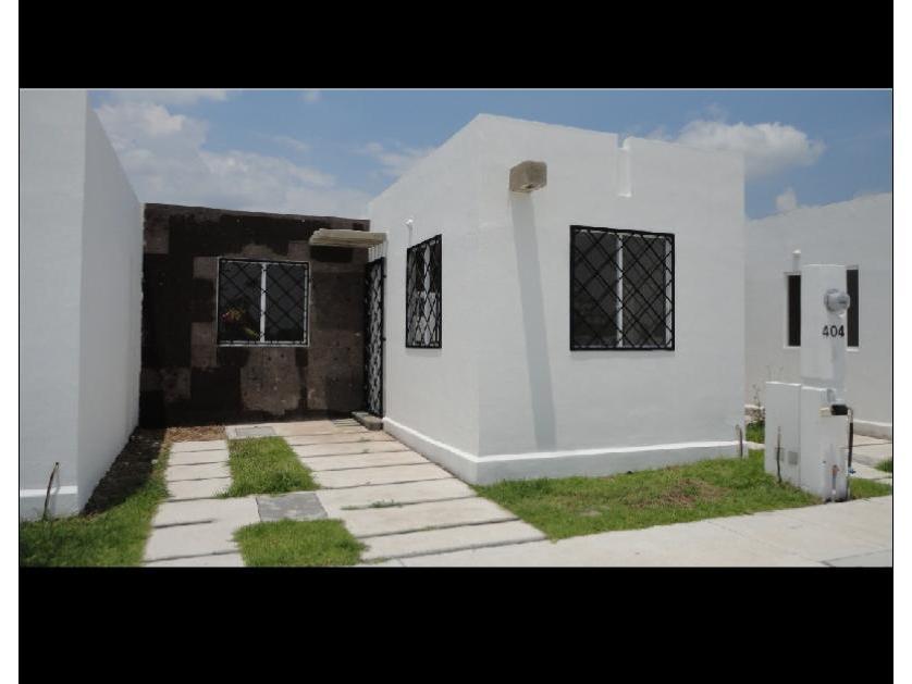 Renta casa en le n de los aldama guanajuato 11321 for Casas en leon gto