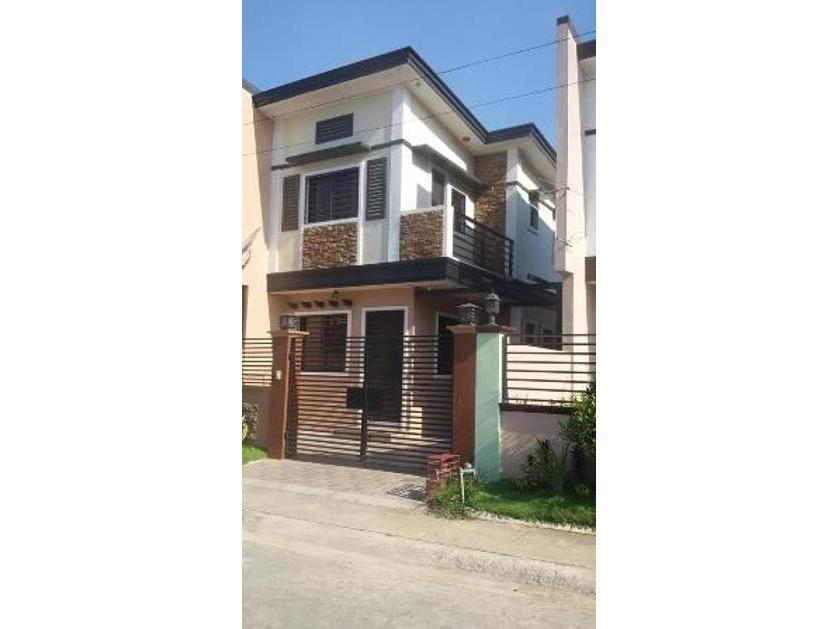 Storeys for sale in rizal calabarzon region a