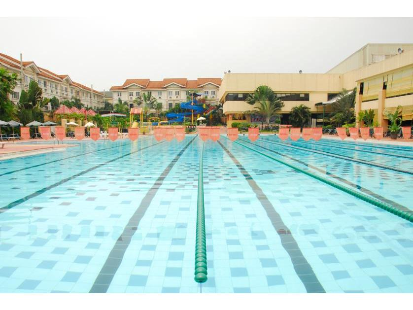Condominium For Sale in Celebrity Place, Sacred Heart (timog), Metro Manila