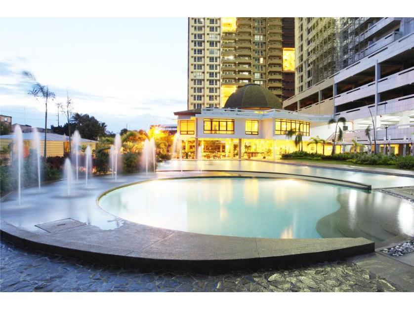 Condominium For Sale in Tivoli Garden Residences, Hulo, Metro Manila