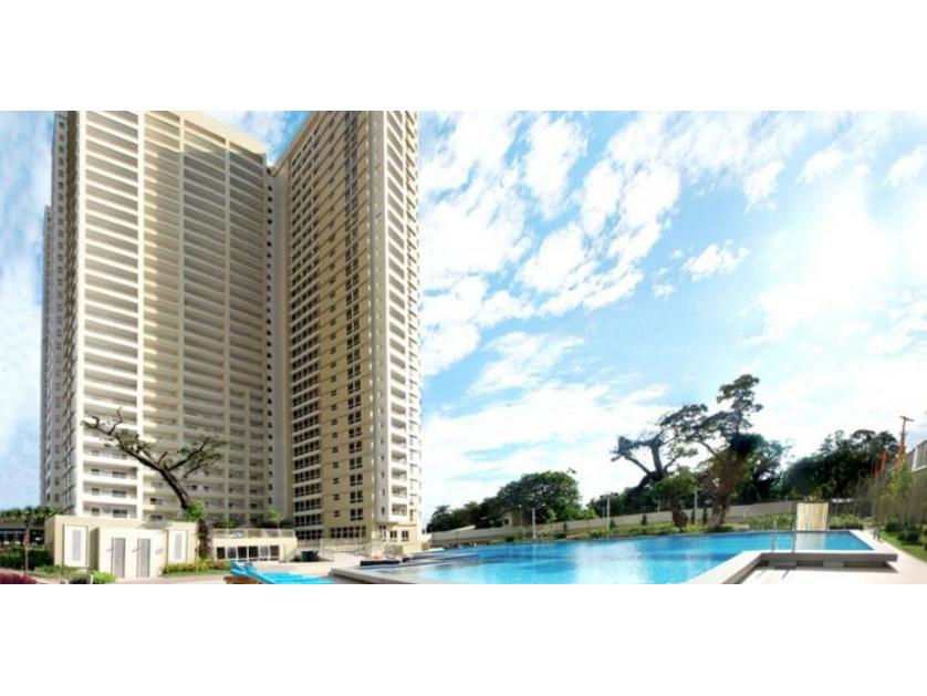 Condominium For Sale in Illumina Residences Manila, Santa Mesa District, Metro Manila
