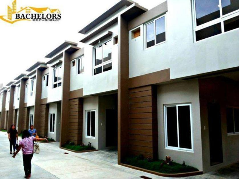 8 Apartments For Rent In Cebu City Cebu Persquare