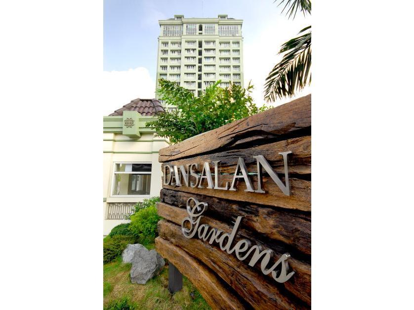 Condominium For Sale in Boni Avenue And M. Vicente Street, Barangay Malamig, Mandaluyong City, Philippines, Malamig, Metro Manila