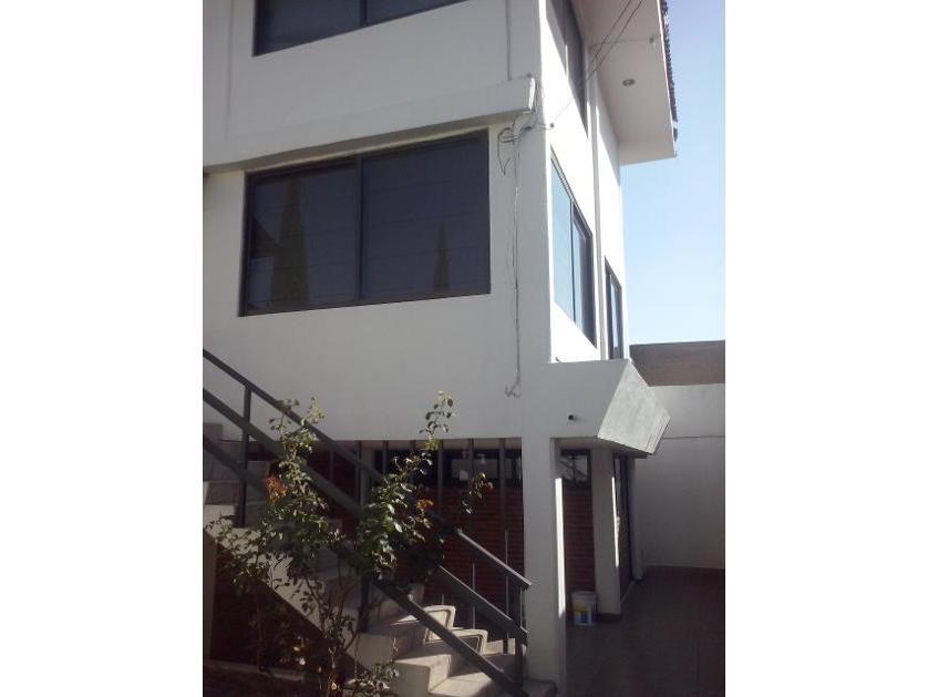 Casa en Renta en Cordillera De Las Minas 9023, Mateo Sección San José Maravillas, Puebla