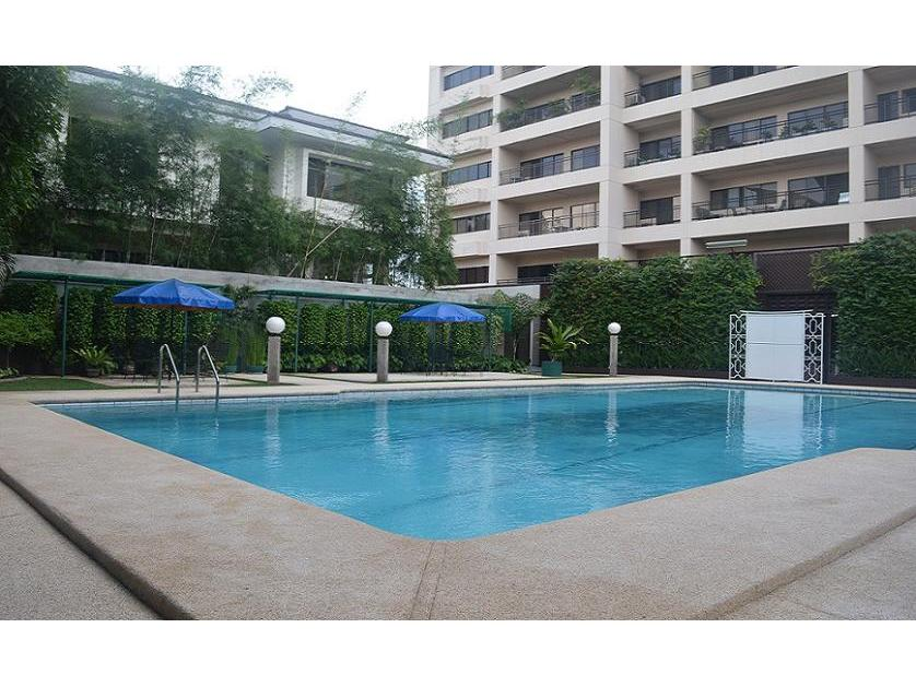 Condominium For Sale in Guadalupe Cebu City, Guadalupe, Cebu