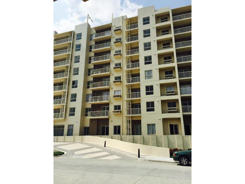 Condominium For Sale in Pandan, Pampanga