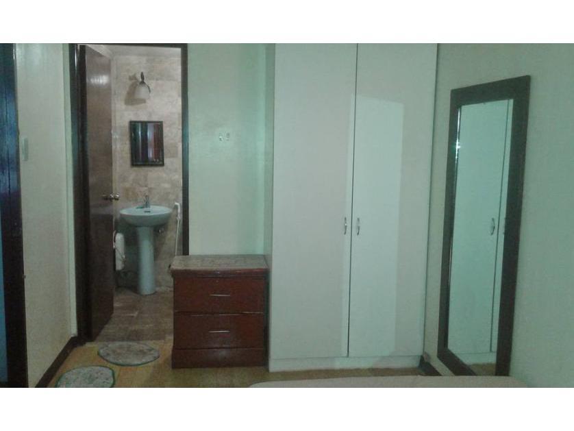 Condominium For Rent in Taft Avenue, Barangay 727 Manila Philippines, Malate District, Metro Manila