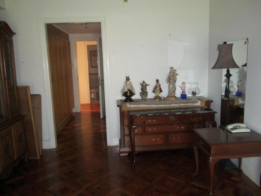 Condominium For Sale in 1322 Golden Empire, Roxas Boulevard, Ermita Manila, Ermita District, Metro Manila
