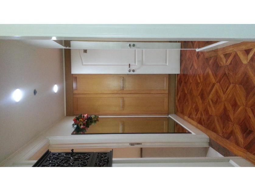 Condominium For Sale in Roxas Boulevard, Ermita District, Metro Manila