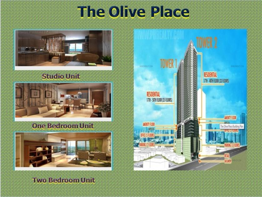 Condominium For Sale in 407 Shaw Blvd., Adittion Hills Madaluyong City, Addition Hills, Metro Manila