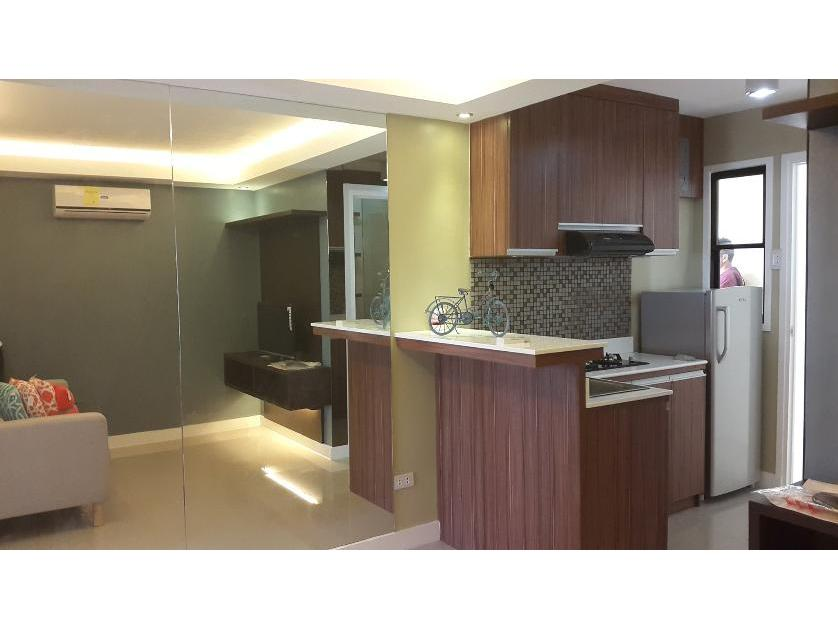 Condominium For Sale in Along East Service Road Brgy. Cupang Muntinlupa City, Cupang, Metro Manila