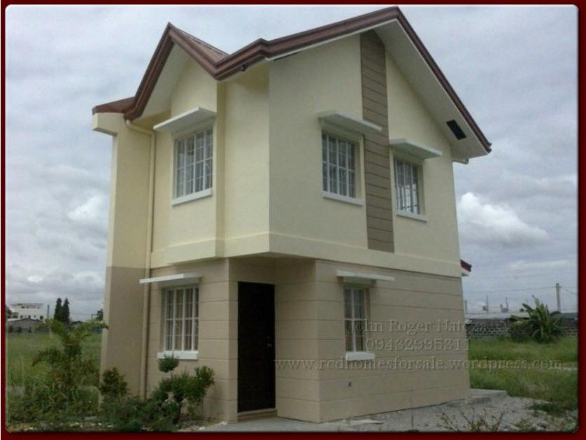 38 cheap houses and lots for sale in bi an laguna persquare