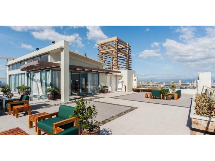 Condominium For Sale in #69 Coronado Highway 1550, Hulo, Metro Manila
