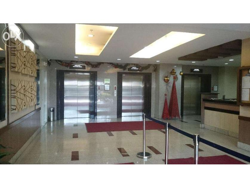 Commercial space   for sale in Buendia Ave Cor Pio Del Pilar Makati City, Pio Del Pilar, Makati