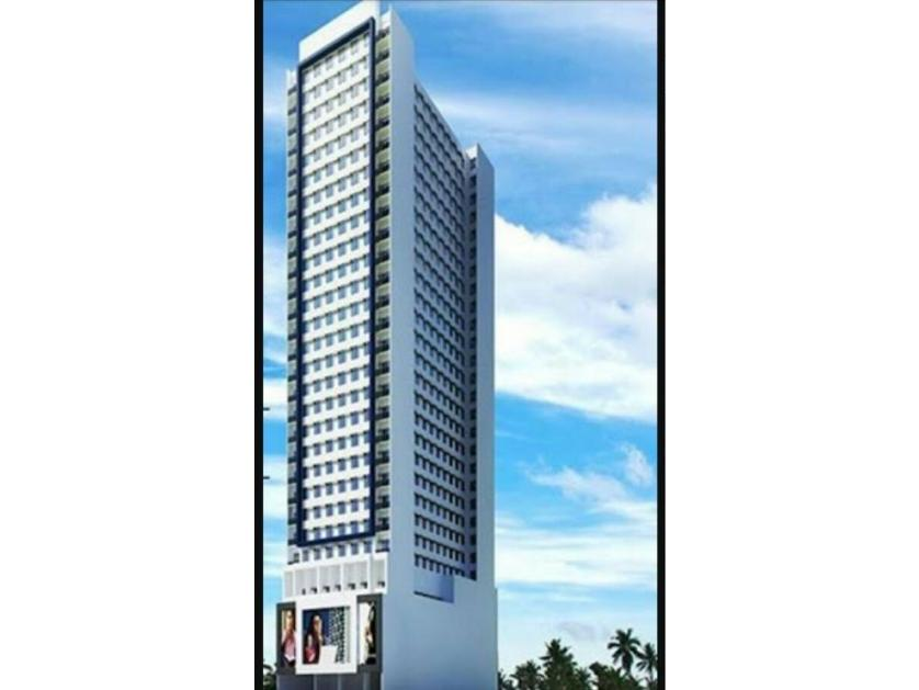 823 cheap houses and lots for sale in quezon city metro