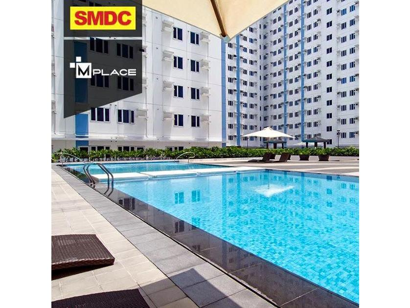 Condominium For Rent in Panay Avenue South Triangle, South Triangle (timog), Metro Manila