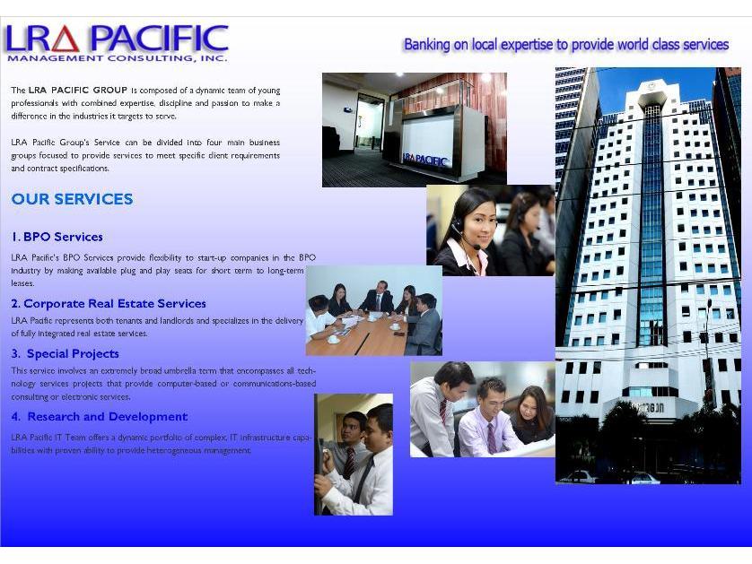 office unit for rent in ortigas center pasig city san antonio metro manila ceza office space rent lease