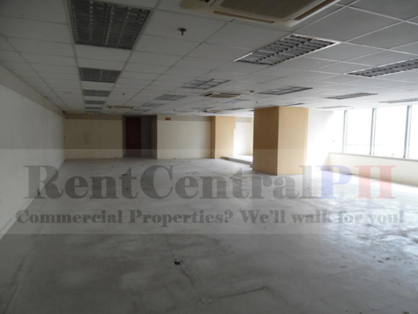 office unit for rent in pasig city pasig ncr ceza office space rent lease