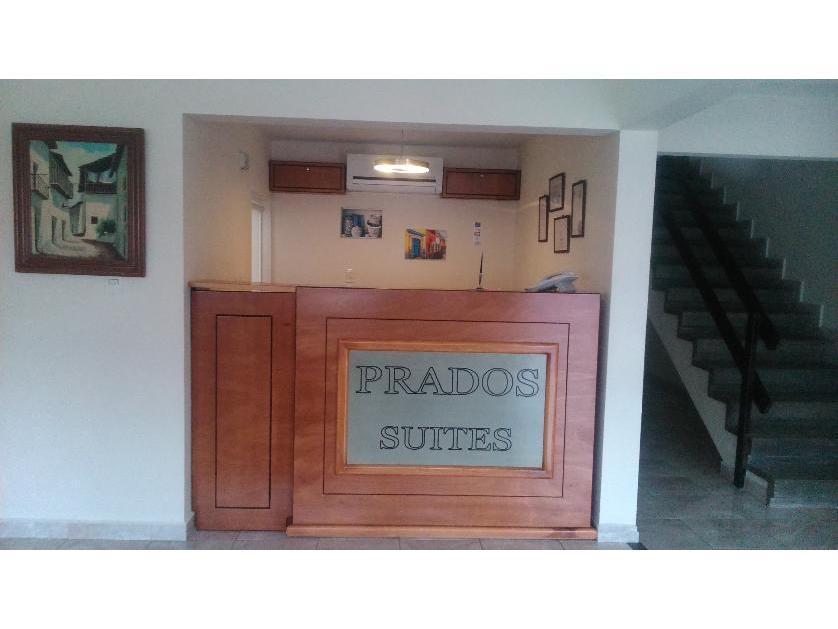 Departamento en Renta Gertrudis Bocanegra 206 Fracc. Prados Del Sur, Aguascalientes,
