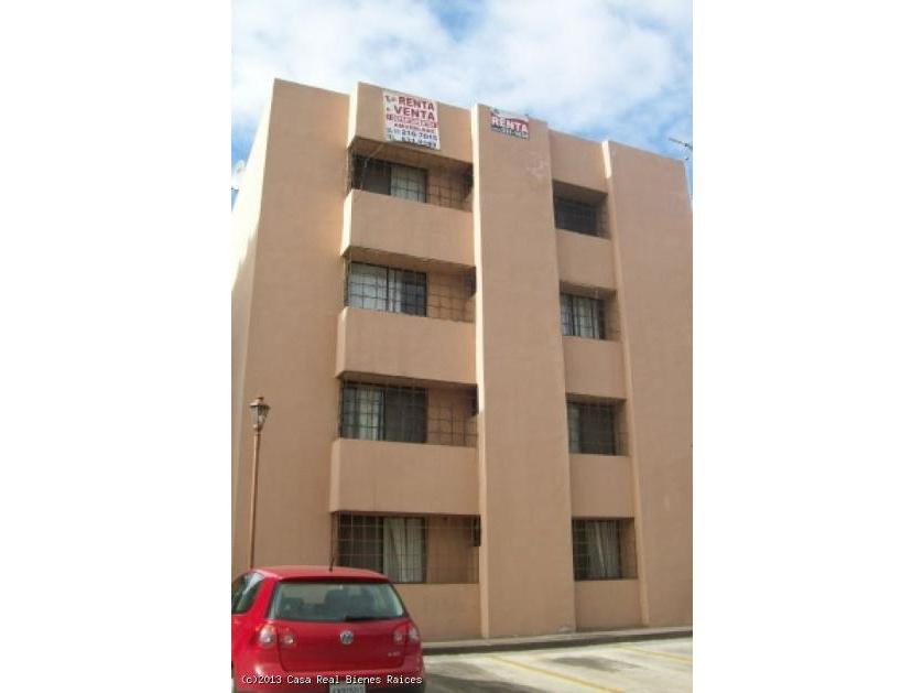 Departamento en Renta en Mision San Ignacion, Zona Rio, Río Tijuana 2a. Etapa, Tijuana