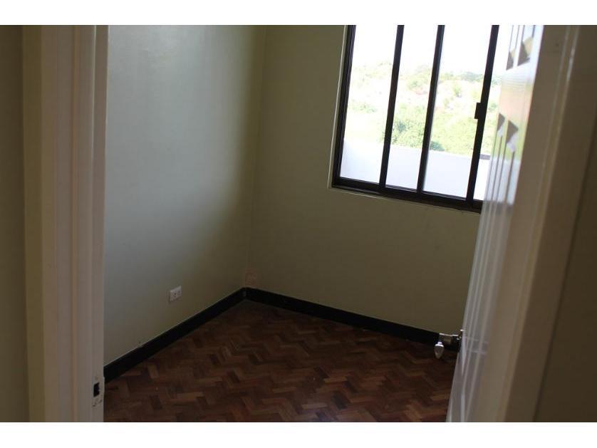 Condominium For Sale in Rhapsody Residencences, Alabang, Metro Manila