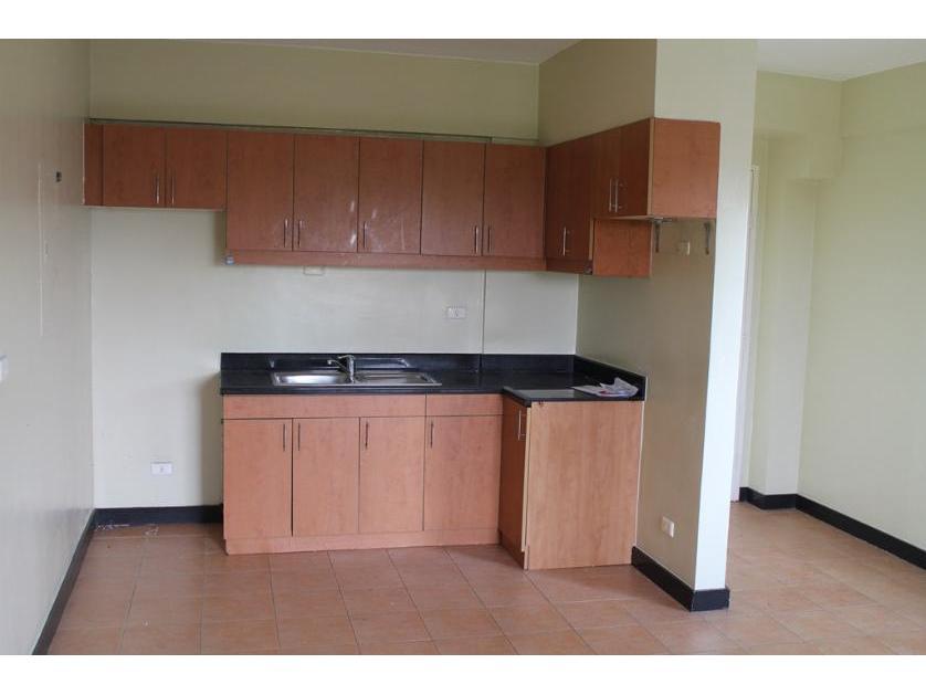 Condominium For Sale in Dansalan Garden Residences, Malamig, Metro Manila