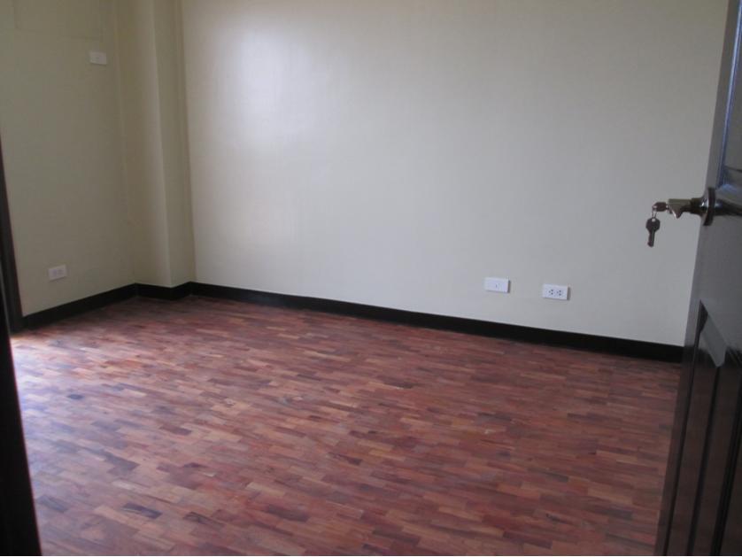 Condominium For Sale in Tivoli Garden Residences, Hulo, Metro Manila