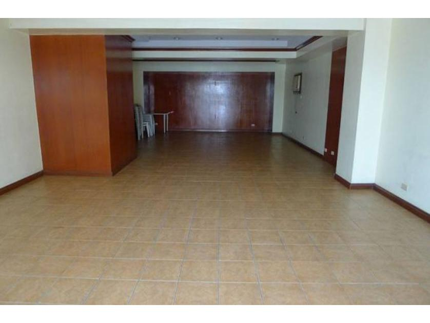 Condominium For Rent in Tordesillas Street, Bel-air, Metro Manila