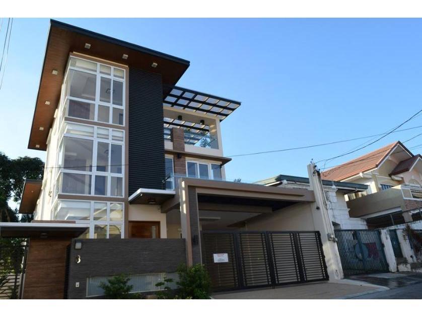 884 house lot for sale in quezon city metro manila